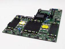 Main Dell R720 # 0JP31P