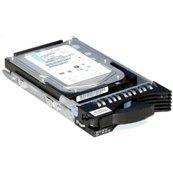 Ổ Cứng HDD IBM 146GB 15K 3.5 SAS HotPlug