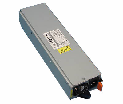 IBM 39Y7386 | 920W Power Supply