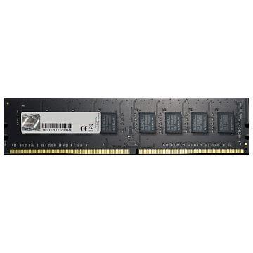 Bộ nhớ trong Gskill 8GB DDR4 bus 2133MHz/ F4-2133C15S-8GNS