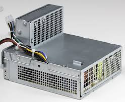 HP 611482-001 240W 8200 SFF series PSU