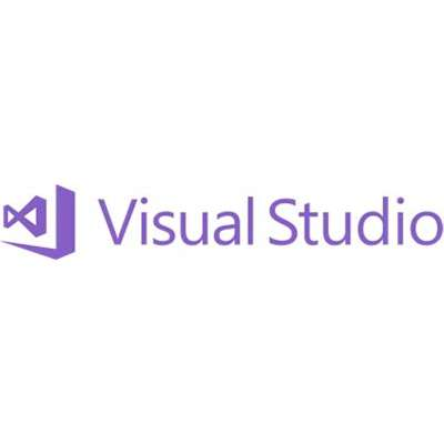 Microsoft VSPro 2017 SNGL OLP NL
