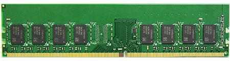 4GB DDR4-2133 non-ECC unbuffered DIMM 288pin 1.2V