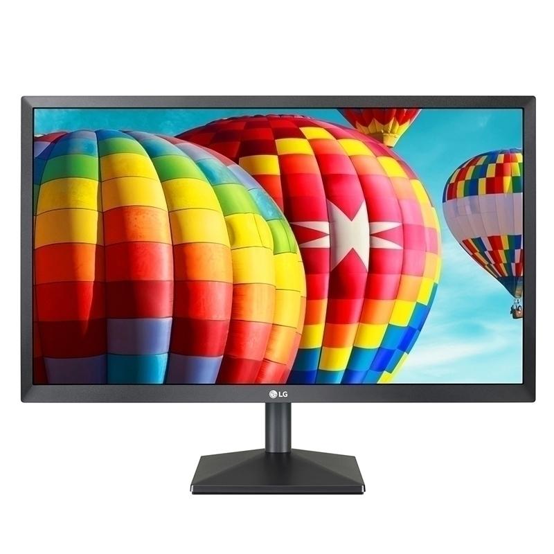 Màn hình LG 22MK430, 22 inch IPS Monitor