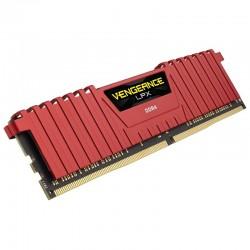 Bộ Nhớ RAM 8GB DDR4 GSKILL Bus 2666 RAGK0056