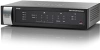 Cisco RV320-K9-G5