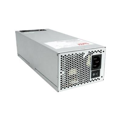 iStarUSA TC-2U50PD8 ATX12V & EPS12V Power Supply (TC-2U50PD8)
