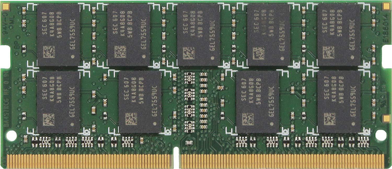 DDRAM4 16Gb- Bus 2666 KingMax - NB