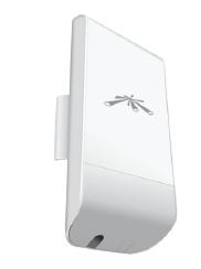 Thiết bị truyền dẫn không dây - Ubiquiti UniFi® NanoStation M2