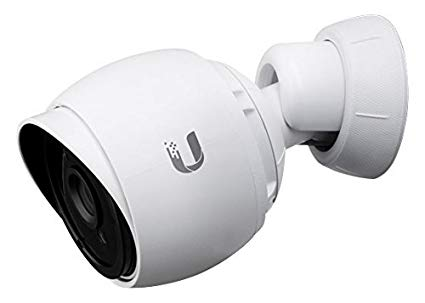 Thiết bị IP camera - Ubiquiti UniFi® Video Camera G3