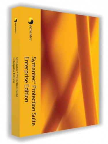 Symantec Endpoint Protection SEP-NEW-S-1-25-1Y 1-24 Devices (Initial Subscription with Support) (1 Year) (BS-LC License)