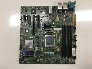 Bo mạch máy chủ IBM System X3100 M4 - 69Y5153