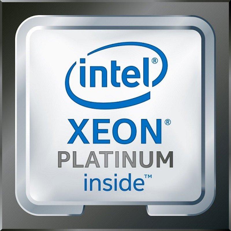 Intel® Xeon® Platinum 8153 Processor 22M Cache, 2.00 GHz