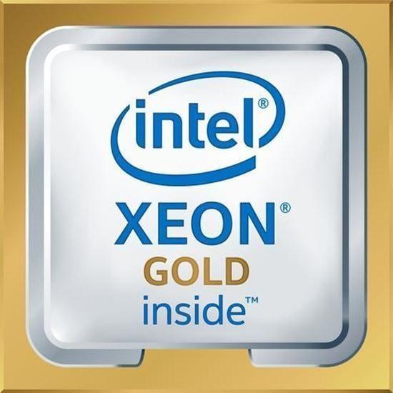 Intel® Xeon® Gold 5120T Processor 19.25M Cache, 2.20 GHz
