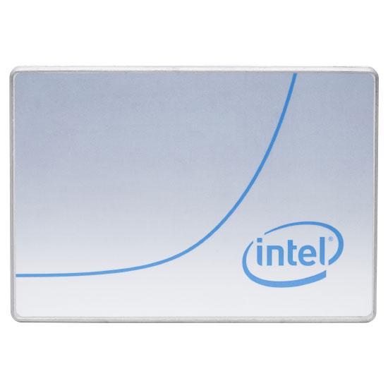 Intel® SSD DC P4500 Series (2.0TB, 2.5in PCIe 3.1 x4, 3D1, TLC)