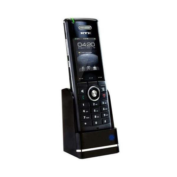 Điện thoại cầm tay 8630