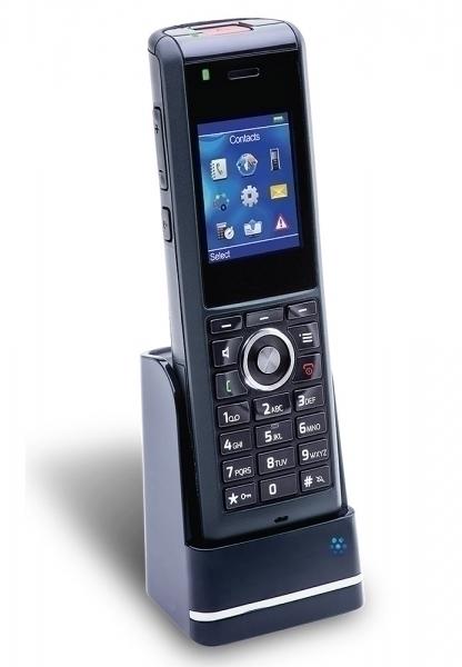 Điện thoại cầm tay 8830