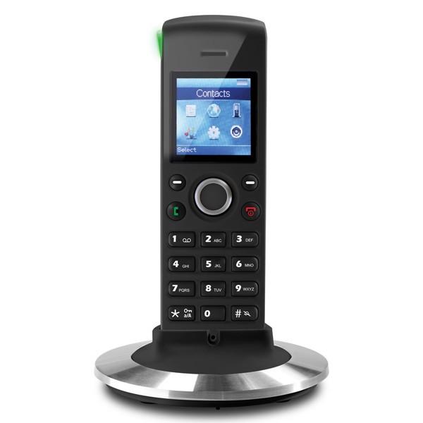 Điện thoại cầm tay 8430