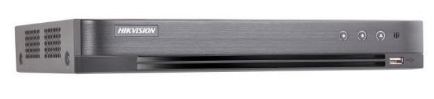 Đầu Ghi Hình HD-TVI 16 Kênh TURBO 4.0 HIKVISION DS-7216HUHI-K2