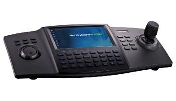 BÀN ĐIỀU KHIỂN CAMERA HIKVISION DS-1100KI