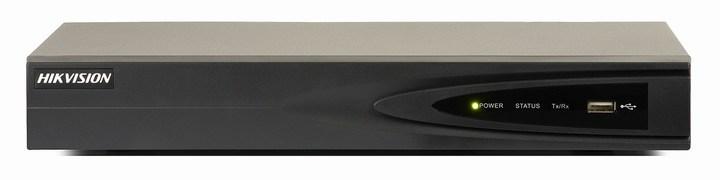 Đầu ghi hình camera IP 16 kênh HIKVISION DS-7616NI-E1