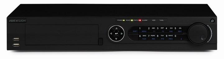 Đầu ghi hình camera IP 32 kênh HIKVISION DS-7732NI-E4