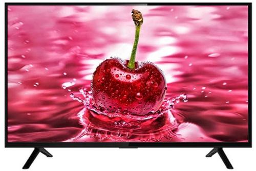 Màn Hình LCD Smart Tivi TCL Full HD 55 inch L55S62