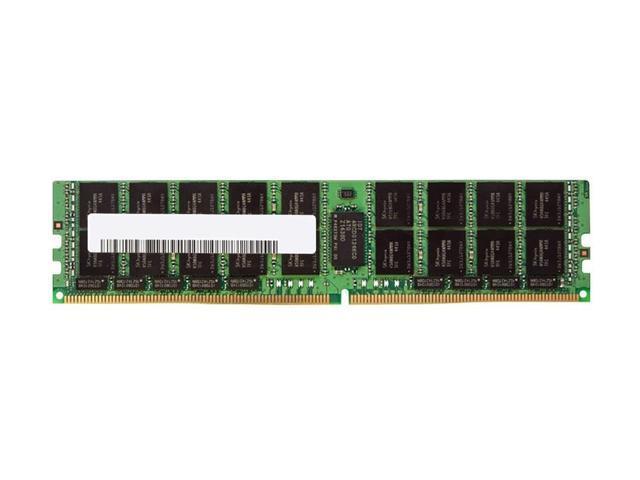 Bộ Nhớ RAM 64GB PC4-21300 ECC 2666 MHz LRDIMMs