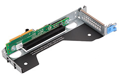 Riser Dell PowerEdge R440 PCI-E