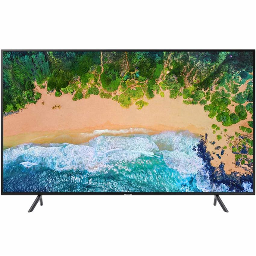 Màn Hình Smart Tivi Samsung 65 inch UHD 4K UA65NU7100KXXV