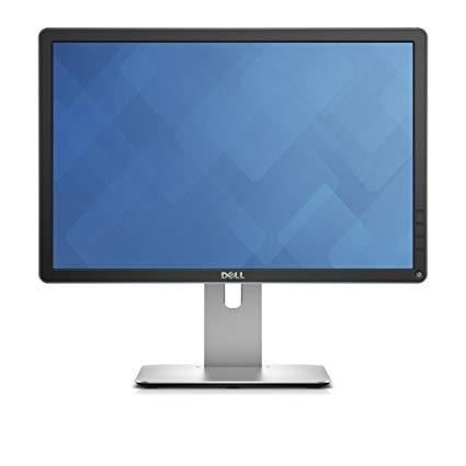 Màn Hình LCD Dell 19.5inchs P2016 Wide Led Monitor VGA / USB Anti Glare (1440 x 900)