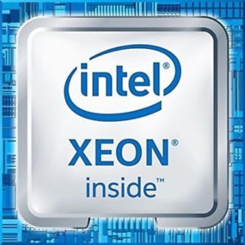 Intel® Xeon® W-2125 Processor 8.25M Cache, 4.00 GHz