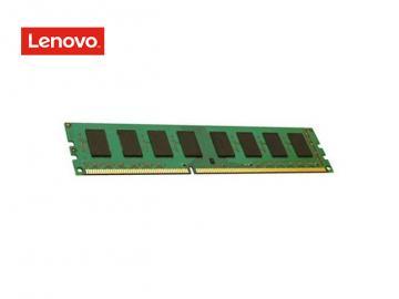 Bộ Nhớ RAM DDR4 ThinkSystem 32GB TruDDR4 2666 MHz (1Rx4 1.2V) RDIMM