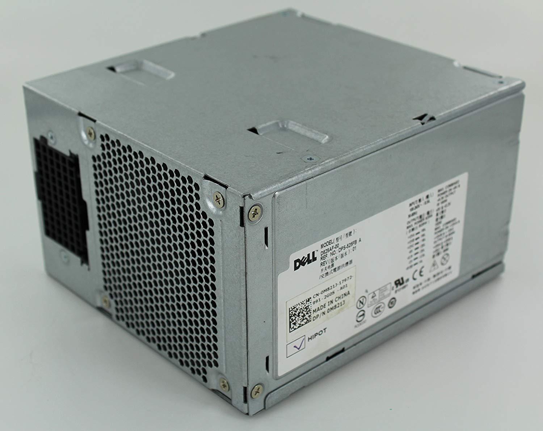 Bộ nguồn DELL T3500 - 525W