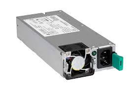 Power Supply SSNR208H - 550W