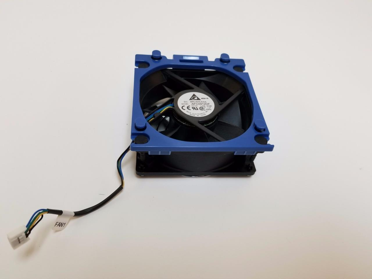 Fan for HP ML10 V2