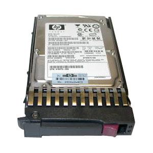 M0S90A HP MSA2 8TB 12G 7.2K 3.5 DP 512e SAS