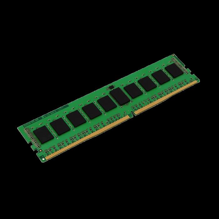 Bộ Nhớ RAM DDR4 16GB PC4-21300 ECC 2666MHz Unbuffered DIMM