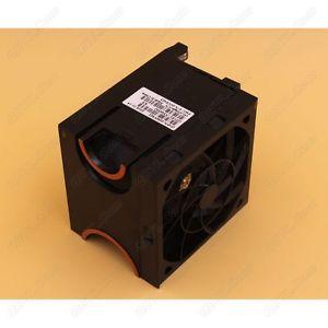 Fan IBM X3650 M5