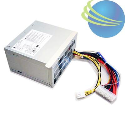 bộ nguồn HP PC 320W