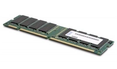 4GB DDR3 ECC bus 1866