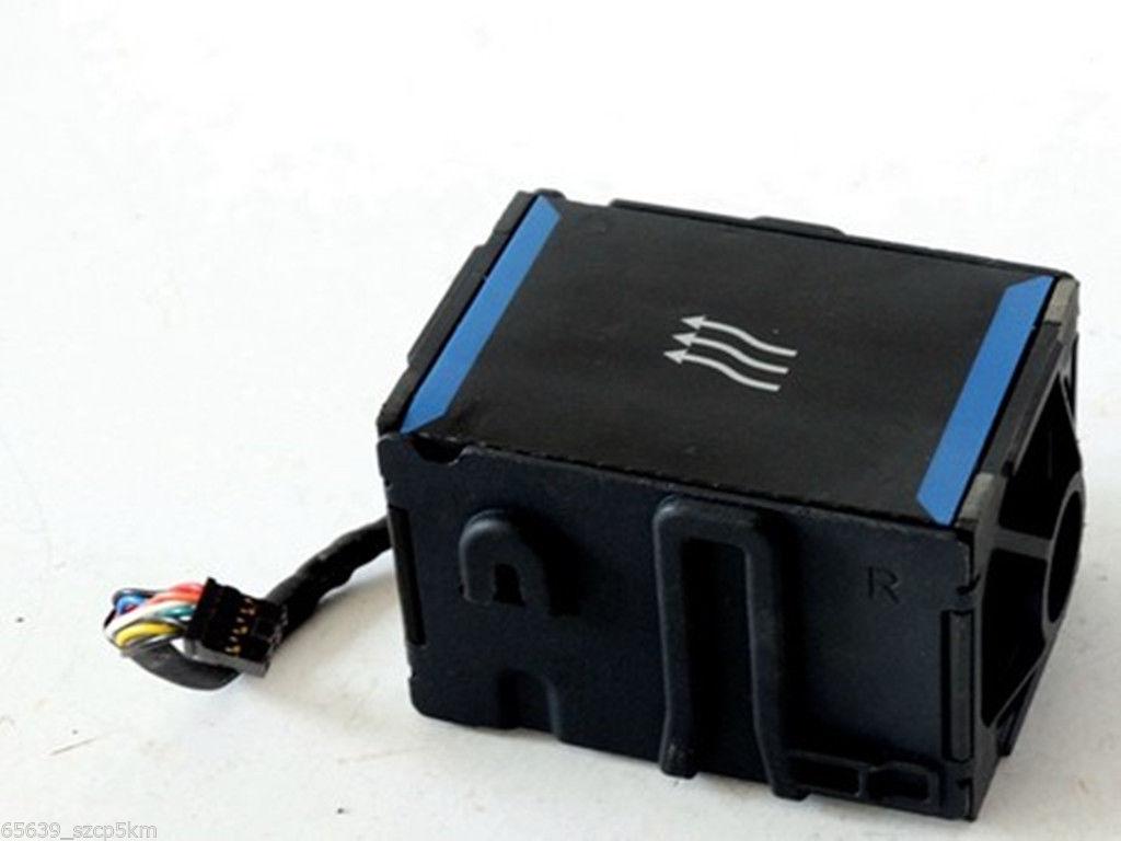 Quạt tản nhiệt - fan HP DL160G8