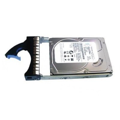Ổ CỨNG SERVER IBM 300GB 15K HP FC-AL HDD