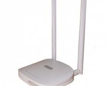 Bộ phát wifi APTEK A122e