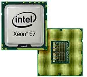 Intel® Xeon® E7-4830 v4