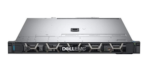 Mainboard Dell PowerEdge R240