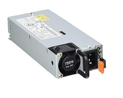 IBM 94Y8070 750 WATT AC POWER SUPPLY FOR X3300 M4, X3550 M4, X3650, 3630 M4