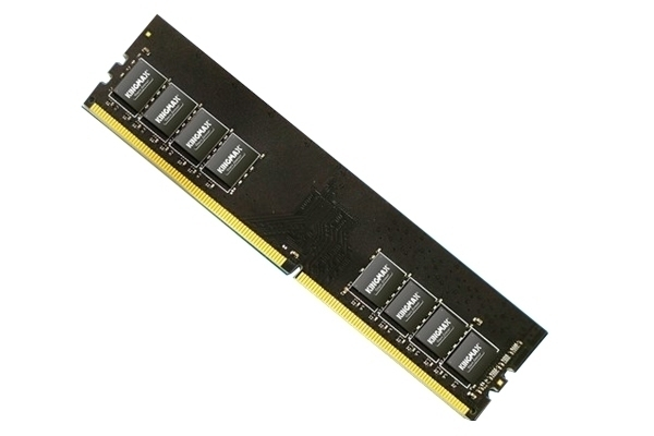 Bộ Nhớ RAM Ram PC 4GB DDR4 Bus 2666Mhz