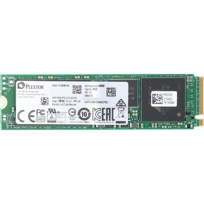 Ổ Cứng SSD Plextor M9PEGN 256GB M.2 PCIe Gen 3 NVMe