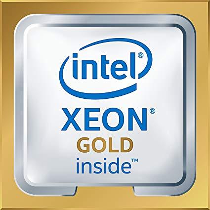 Intel® Xeon® Gold 6146 Processor 24.75M Cache, 3.20 GHz